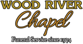 Wood River Chapel